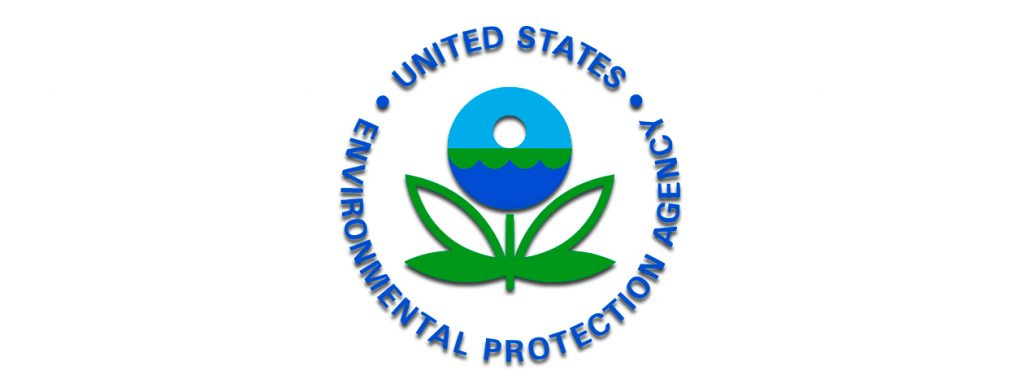 EPA: Amended Toxic Substances Control Act