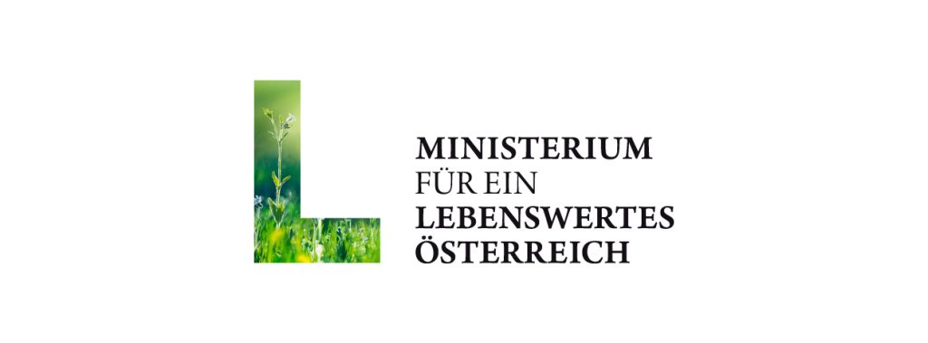 E-BIOZIDE SOLUTION developed by the Austrian Competent Authority