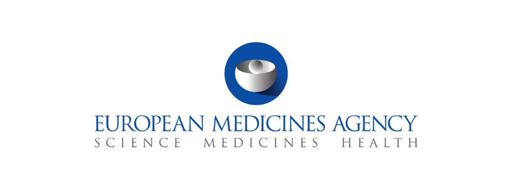 Statement from the European Medicines Agency after UK's Referendum