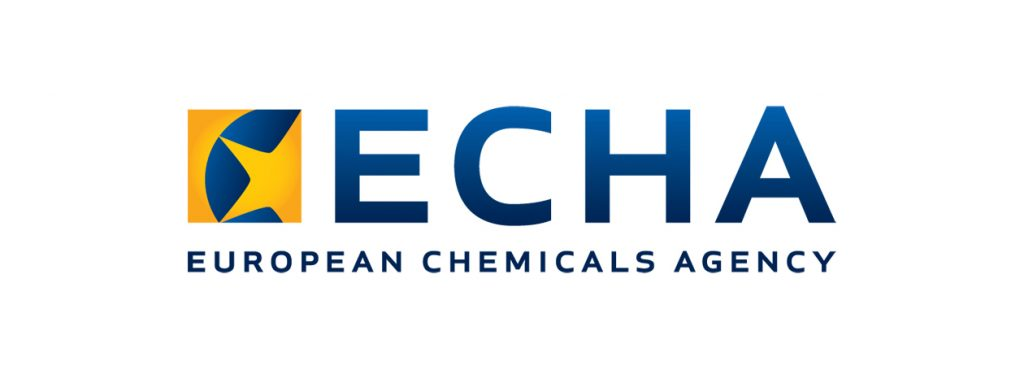 Renewal of Approval of Biocidal Active Substances
