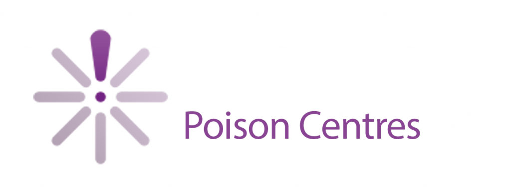 EU Poison centres notification portal