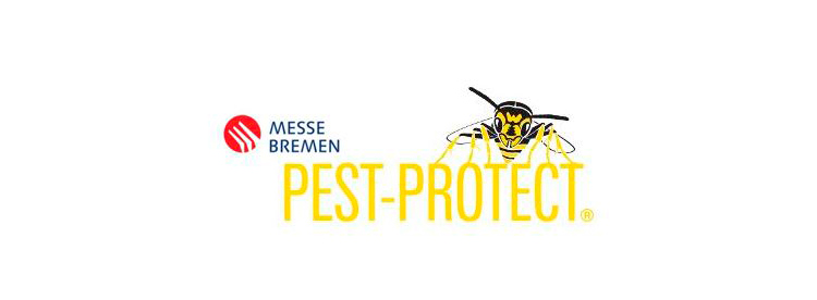 KAELTIA will attend to Pest Protect Trade Fair & Symposium