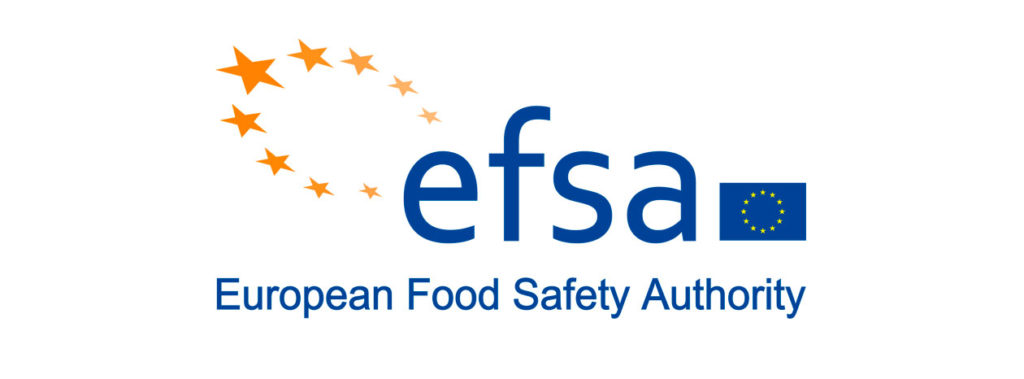 EFSA Risk Assessment of Nanotechnologies in Food/Feed: annual report