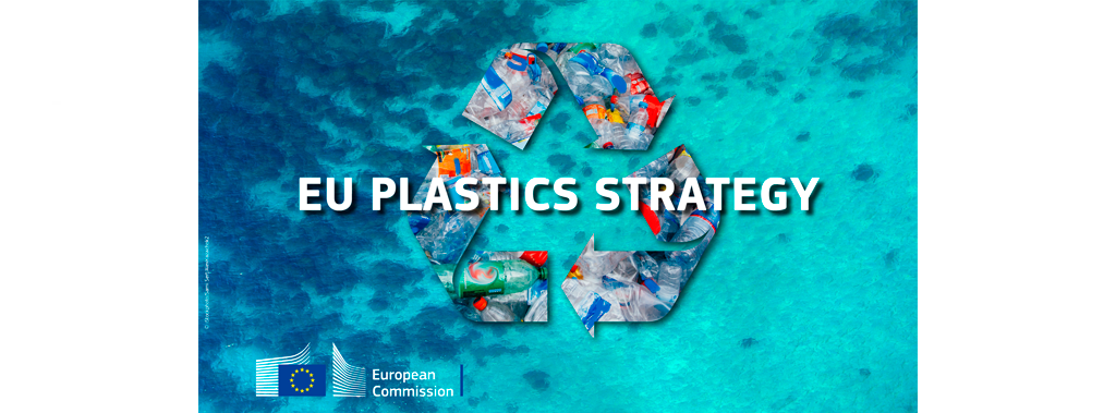 A european strategy for plastics in a circular economy