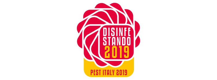 Meet with KAELTIA's regulatory experts at Disinfestando 2019!