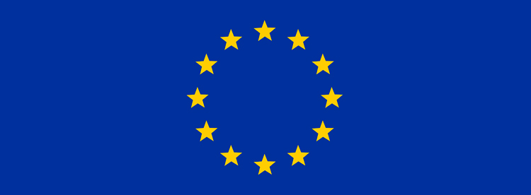 EU Derogation for Registration Requirements of PT1 & PT2 Disinfectants