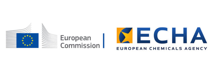 EU COM and ECHA to scrutinise all REACH registrations by 2027